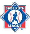 City of Poughkeepsie Little League