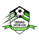 Chenango Chargers Soccer Club