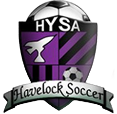 Havelock Soccer Association