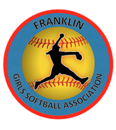 Franklin Girls Softball Association (FGSA)