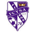 Vigo County Youth Soccer Association (VCYSA)