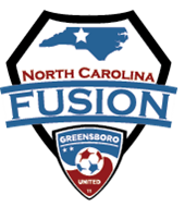 Greensboro United Soccer Association