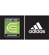 Coerver Coaching - Ohio