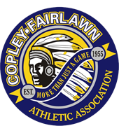 Copley-Fairlawn Athletic Association