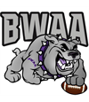Baldwin Whitehall Youth Football