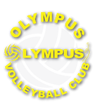 Olympus Volleyball Club