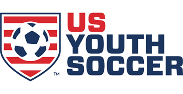 US Youth Soccer Parenting Resources