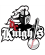 DC Knights Youth Sports