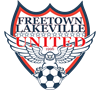 Freetown Lakeville Soccer Club