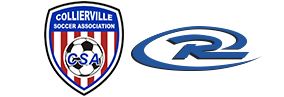 Collierville Soccer Association