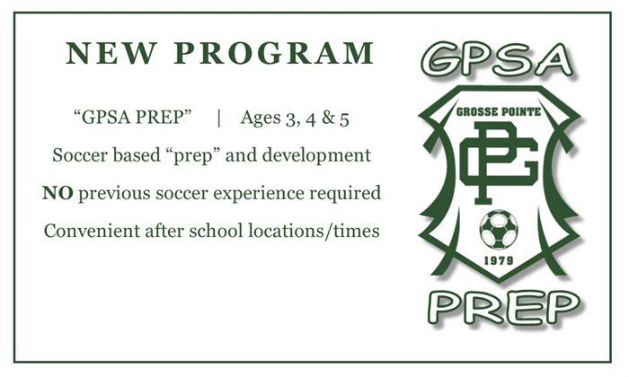 Are you a PREP ??