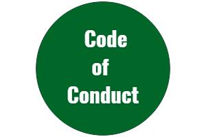 Eastside FC Code of Conduct