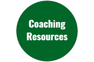 Recreation Soccer Coaching Resources