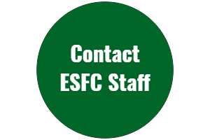 Contact Eastside FC