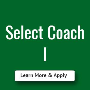 Select Coach Job Tile