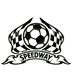 Speedway Youth Soccer