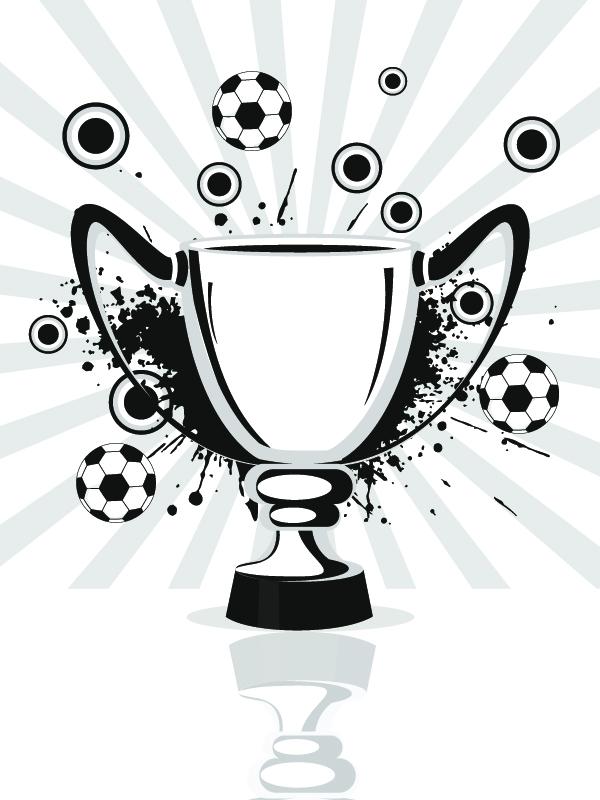 HSC Highland Cup