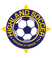 Highland Youth Soccer