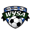 Wilson Youth Soccer Association