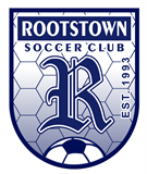 Rootstown Soccer Club