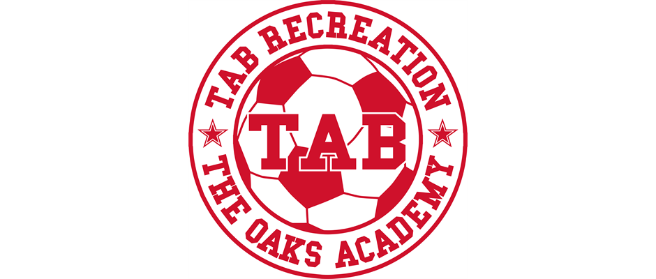 REGISTER FOR FALL SOCCER STARTING JULY 8TH