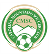 Carolina Mountain Soccer Club