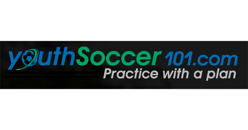 Youth Soccer 101