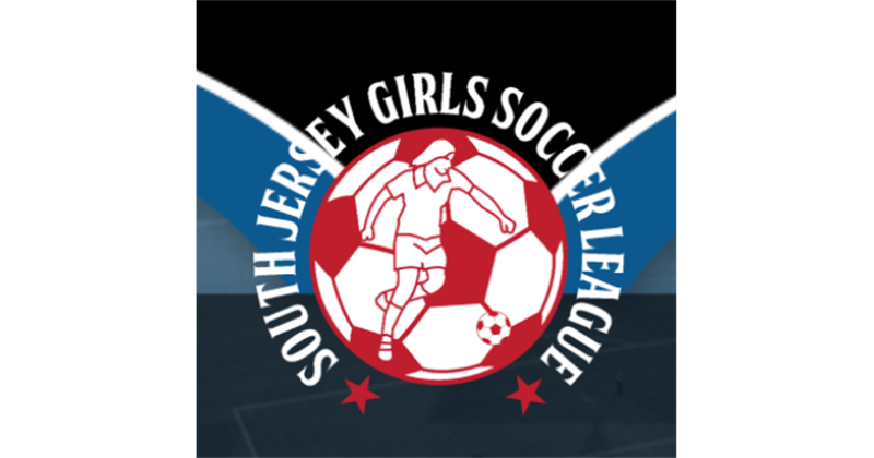 South Jersey Girls Soccer Leagus