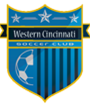 Western Cincinnati Soccer Association