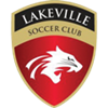 Lakeville Soccer Club