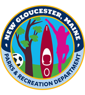 New Gloucester Parks and Rec