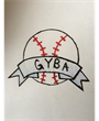 Greenfield Youth Baseball