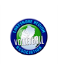 Lakeshore Region Volleyball Association