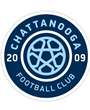 Chattanooga FC Camps
