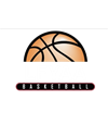Linthicum Ferndale Youth Athletic Association Basketball