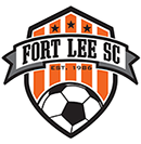 Fort Lee Soccer Club