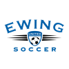 Ewing United Soccer Association