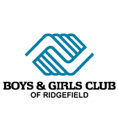 Boys and Girls Club of Ridgefield