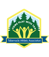 Tabernacle Athletic Association