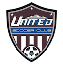 United Soccer Club