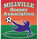 Millville Soccer Association