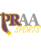 Porter Ridge Athletic Association