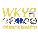 West Kempsville Youth Athletics