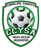 Caroline County Youth Soccer Association