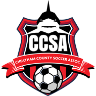 Cheatham County Soccer Association
