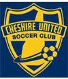Cheshire United Soccer Club