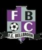 FC Bellbrook Soccer Logo