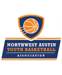 Northwest Austin Youth Basketball Association