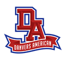 Danvers American Little League