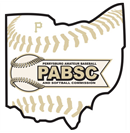 Perrysburg Baseball and Softball Commission